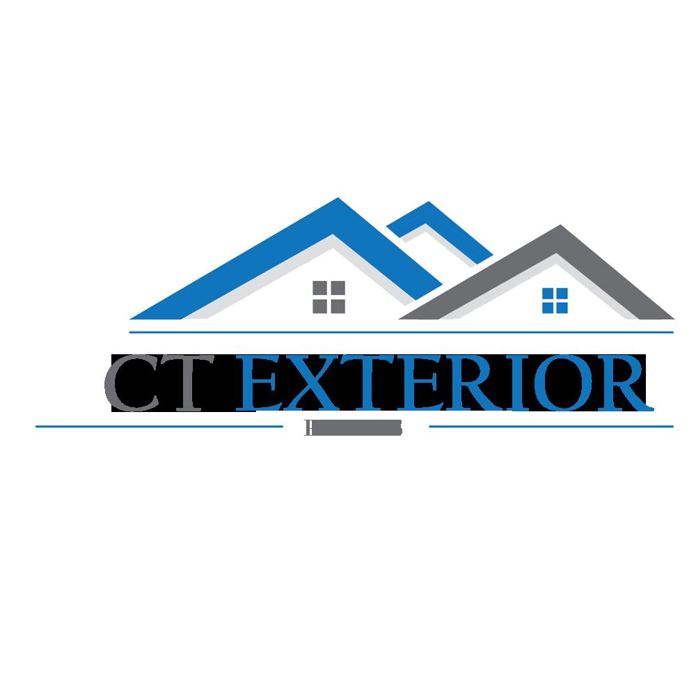 CT Exterior Pros